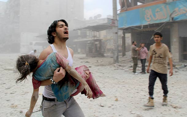 syria_bomb