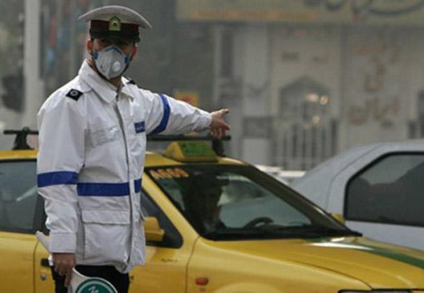tehran--polution-H4