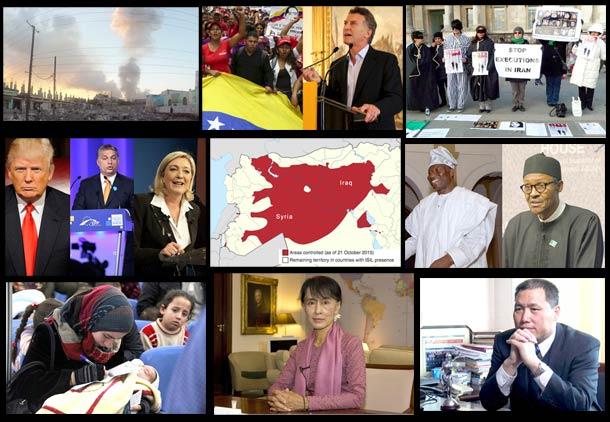 world--2015-S