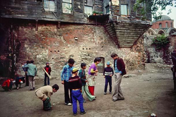 Turkey1970s