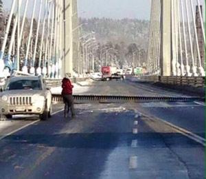 nipigon-river-bridge