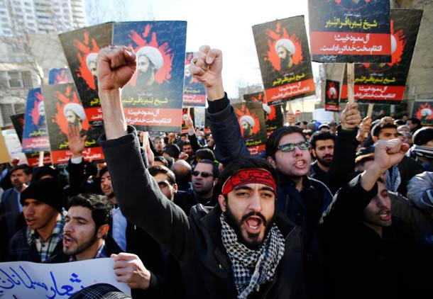 saudi-arabia-embassy-protest