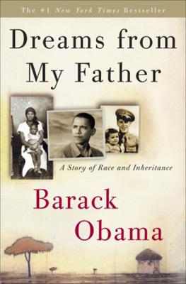 barak-obama-book