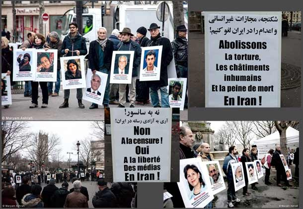 paris--protest-S
