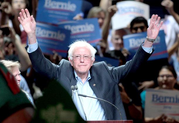 Bernie_Sanders--H3