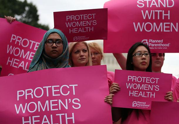 women-health-H5