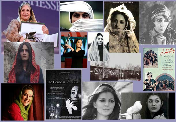 women--iran--cinema-S