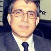 محمد رحیمیان