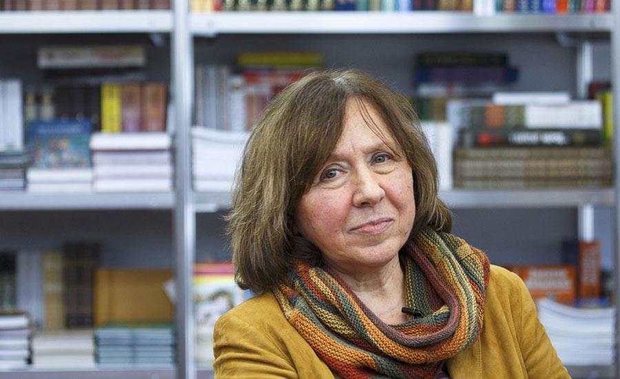 Svetlana-Alexievich-S