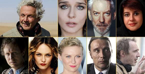 cannes-film-festival-jury
