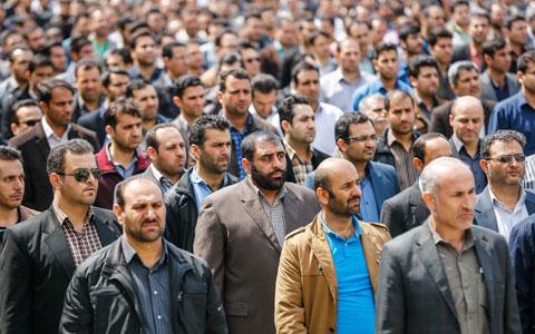 under-cover-police-in-iran