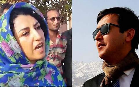 Narges-Mohammadi--Lotfolah-Najafizadeh