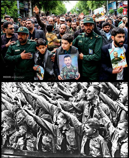 basij-kids--nazi-youth