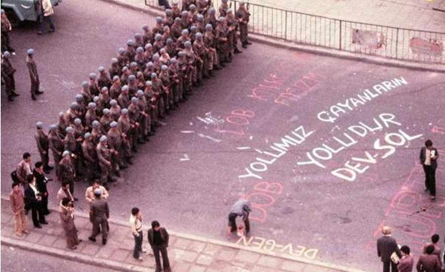turkey-coup1980