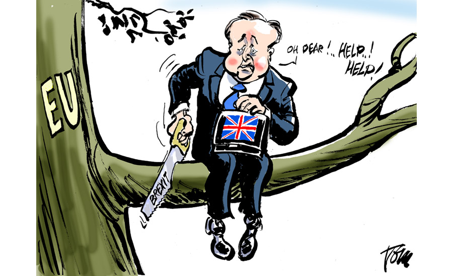 brexit-cartoon