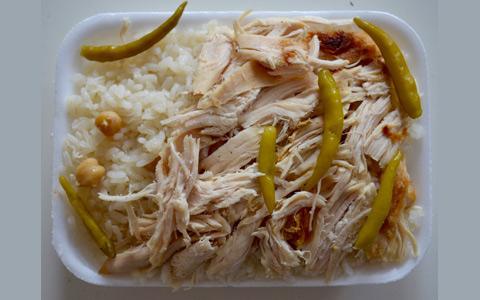 chickpeas-rice-chicken-f