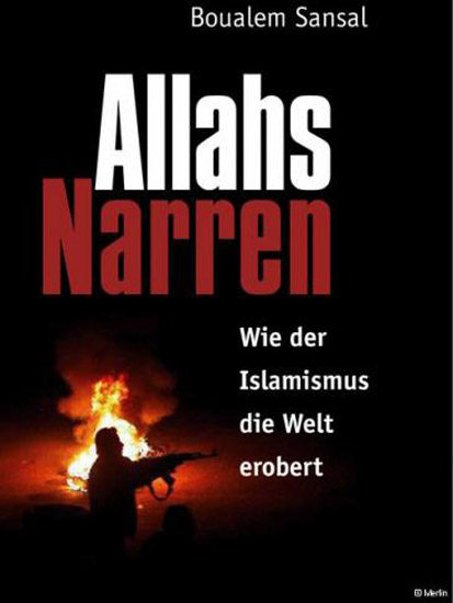 cover_allahs_narren
