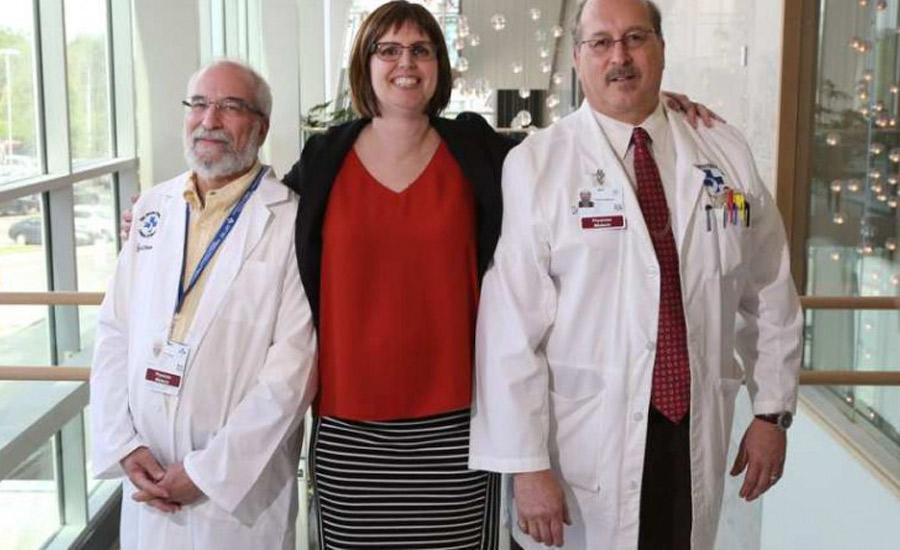 dr-harry-atkins-jennifer-molson-and-dr-mark-freedman