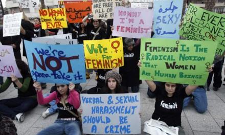 نقش دولت در مبارزه با خشونت علیه زنان در حوزههای خصوصی/ الهه امانی