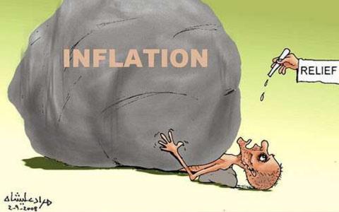 inflation-cartoon