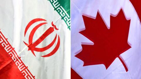 iran--canada