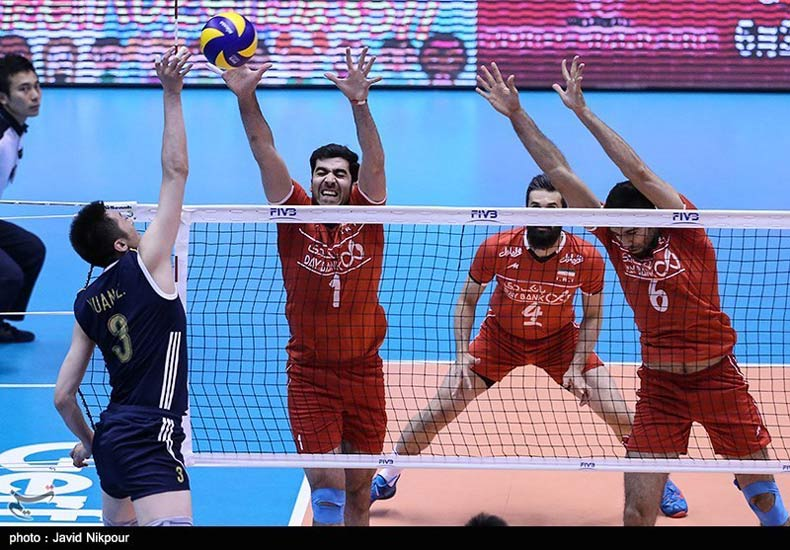 iran--china--vollyball