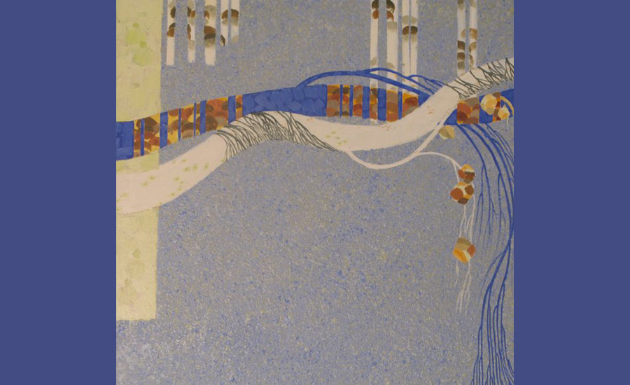 khalili-painting3