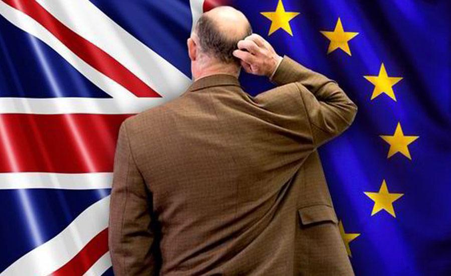 referendum--britain