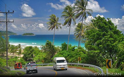 thiland-in-Phuket