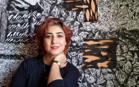 Atena-faraghdani-f