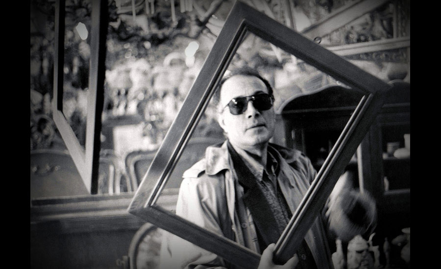 Nosrat-Panahi-Nejad-Abbas-Kiarostami