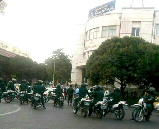 azerbayejan