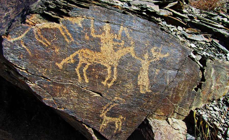 golpayegan-petroglyphs-57