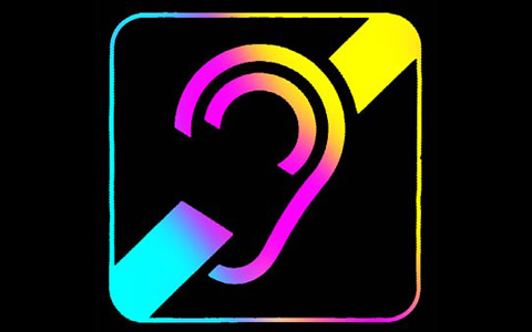 hearing-impairment