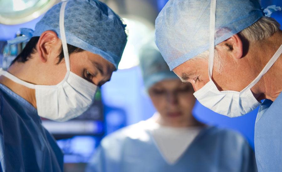 operation-room