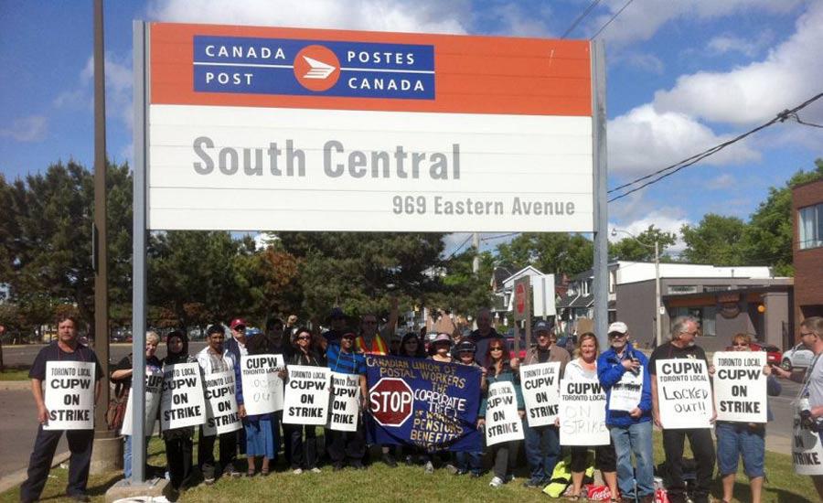postal-strike