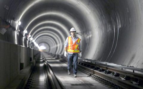 subway-construction