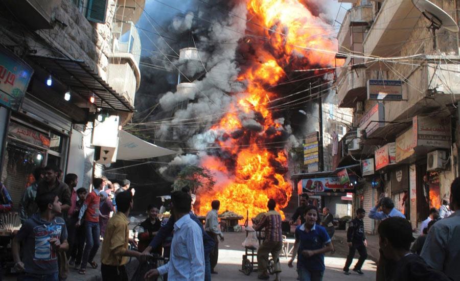 syria-war-s