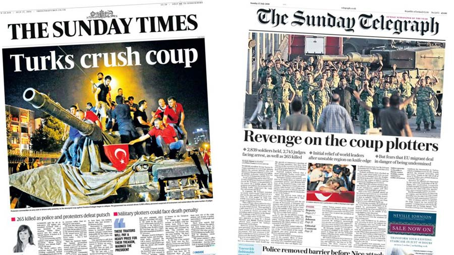 turkey-coup-1