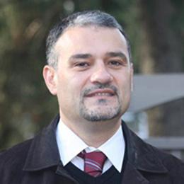 mehrdad-ariannejad