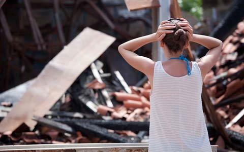 insurance-damage