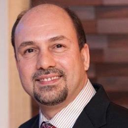 mehrdad-hariri