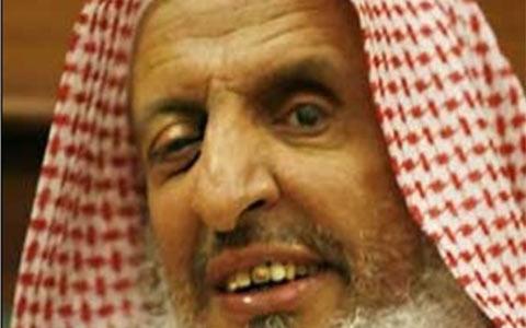 sheikh-arabia