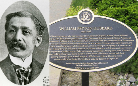 william_peyton_hubbard_plaque