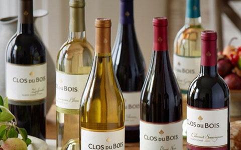 wine-brand
