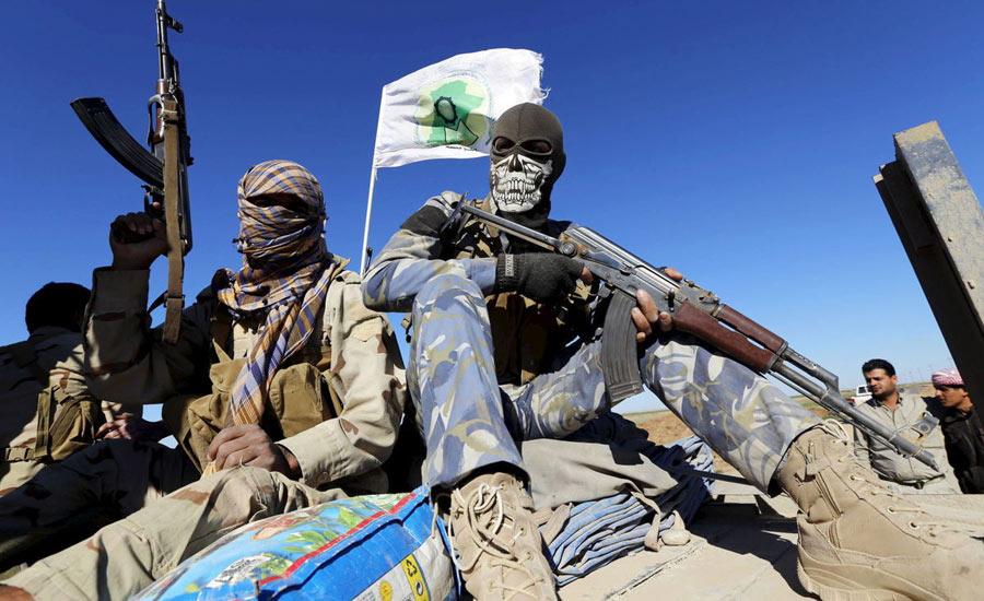 shiit-fighters-iraq-1