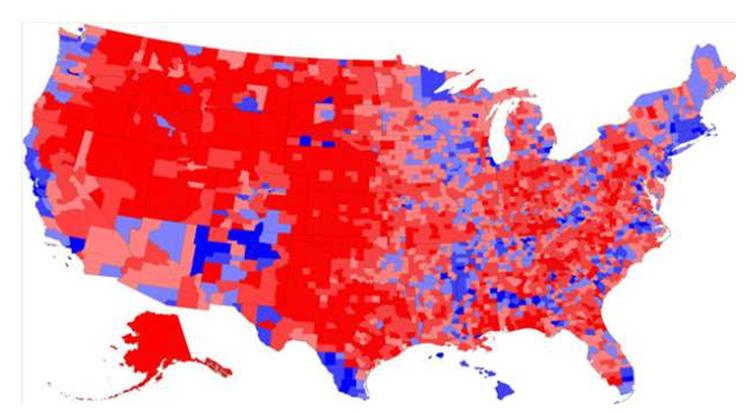 trump-states