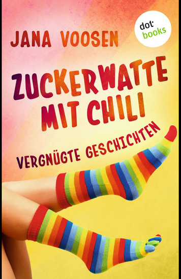 zuckerwatte-mit-chili-by-jana-voosen