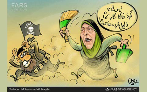 ebtekar-cartoon