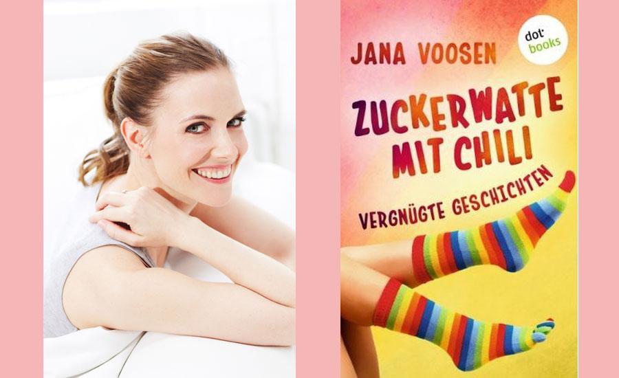 jana-voosen-book